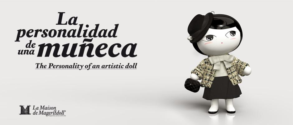 artistic-doll-handmade-muneca-artesana-mageritdoll1